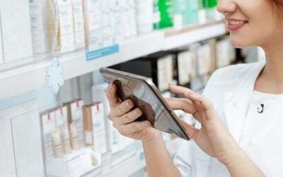 Phlo digital pharmacy expands outside of the capital to Birmingham
