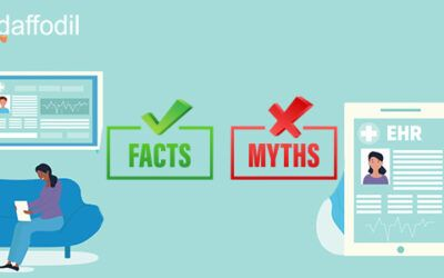 Breaking the Misconceptions About an EHR System
