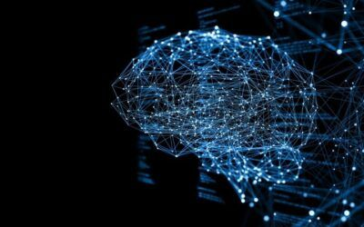 Michael J. Fox Foundation and IBM use AI to uncover multiple underlying types of Parkinson's disease