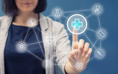 How can healthcare data liberate patients? Only if they know what they're looking at