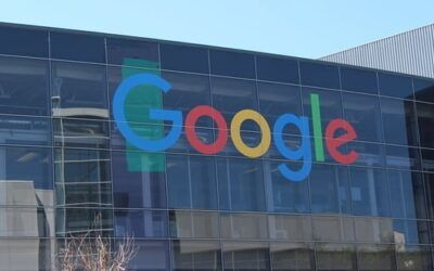 Google Cloud launches healthcare interoperability solution