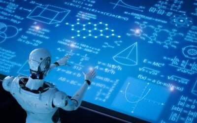 How Active Learning, a Form of Machine Learning, Helps Dramatically Reduce Systematic Review…