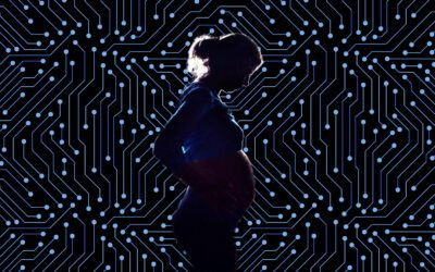 How AI Could Help Doctors Reduce Maternal Mortality