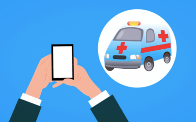 7 Ways to Make a Healthcare App that Brings Value to Its Users
