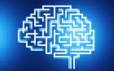 Council Post: How Digital Tools Could Make Measurement-Based Behavioral Healthcare Possible