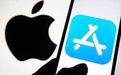 Digital Health Apps Must Allow Users to Delete Accounts, Per New Apple App Store Rules