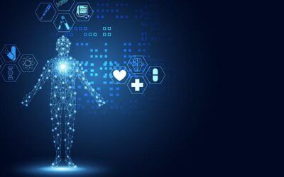 Thriving in the Era of Medtech 3.0: Five Key Trends to Watch