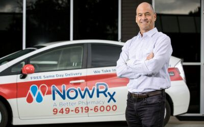 NowRx turns to equity crowdfunding to raise $73M for expansion, tech investment