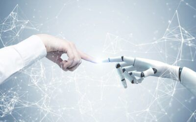 AI development could negatively impact human rights